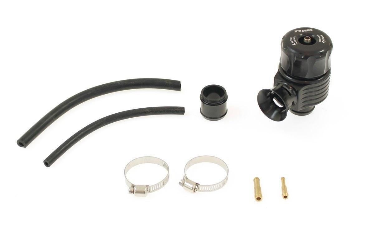 BLOW OFF Epman Diesel/Benzyna 2.0 BAR 25mm Universal - GRUBYGARAGE - Sklep Tuningowy
